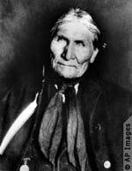 Geronimo-famous-native-americans