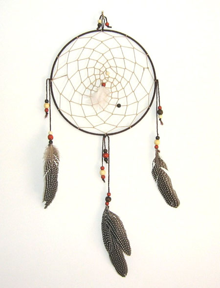 The Story Of Dream Catchers The story of Native American dream catchers 31