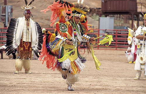 native-american-rain-dance.jpg